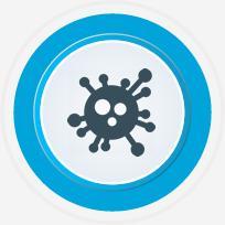 Autoimmunity Automation