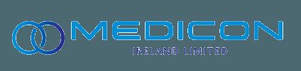 Medicon Ireland