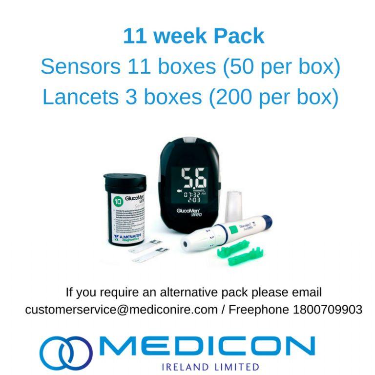 11_week_pack