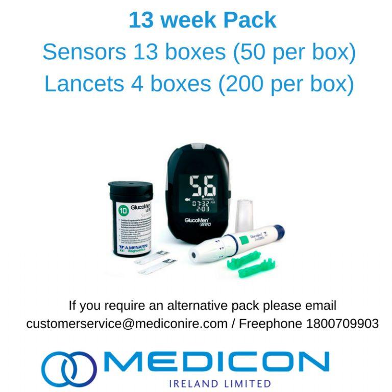 13_week_pack