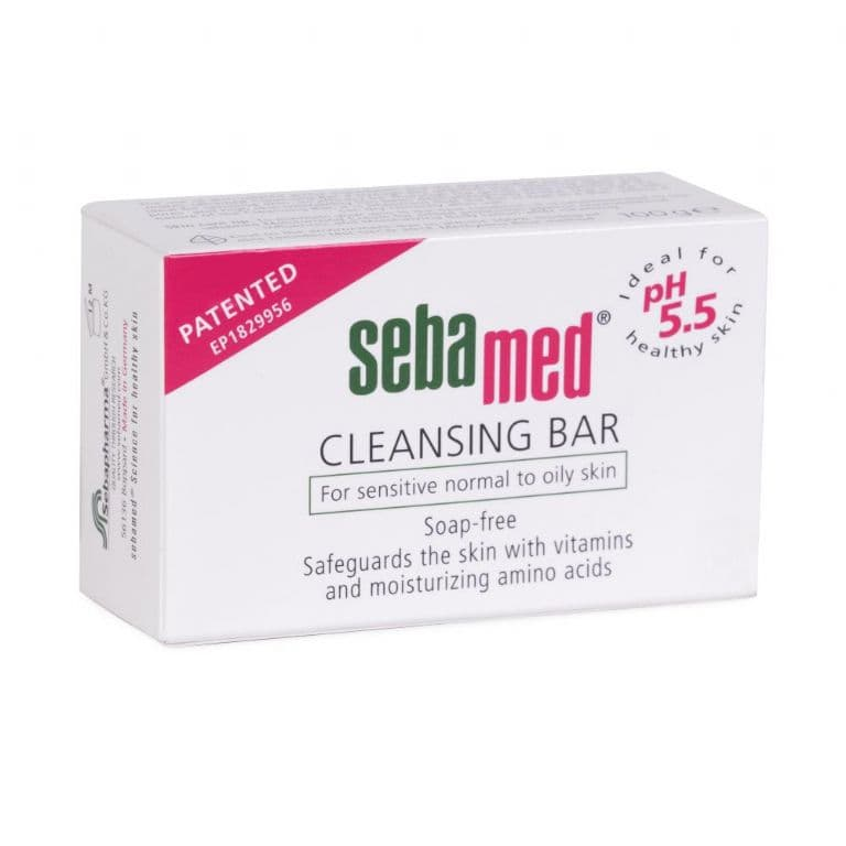 1sebamed_classic_cleansing_bar_100g_box_only