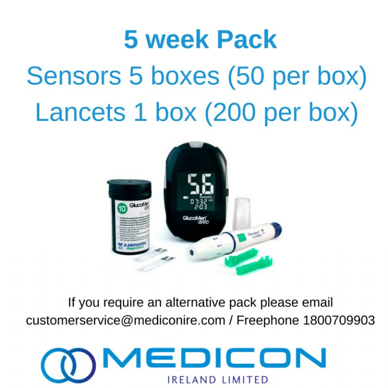 5_week_pack