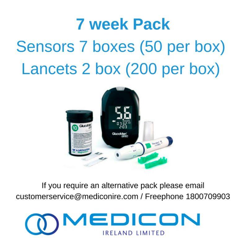 7_week_pack