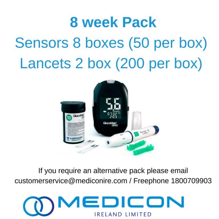 8_week_pack