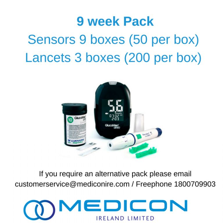 9_week_pack