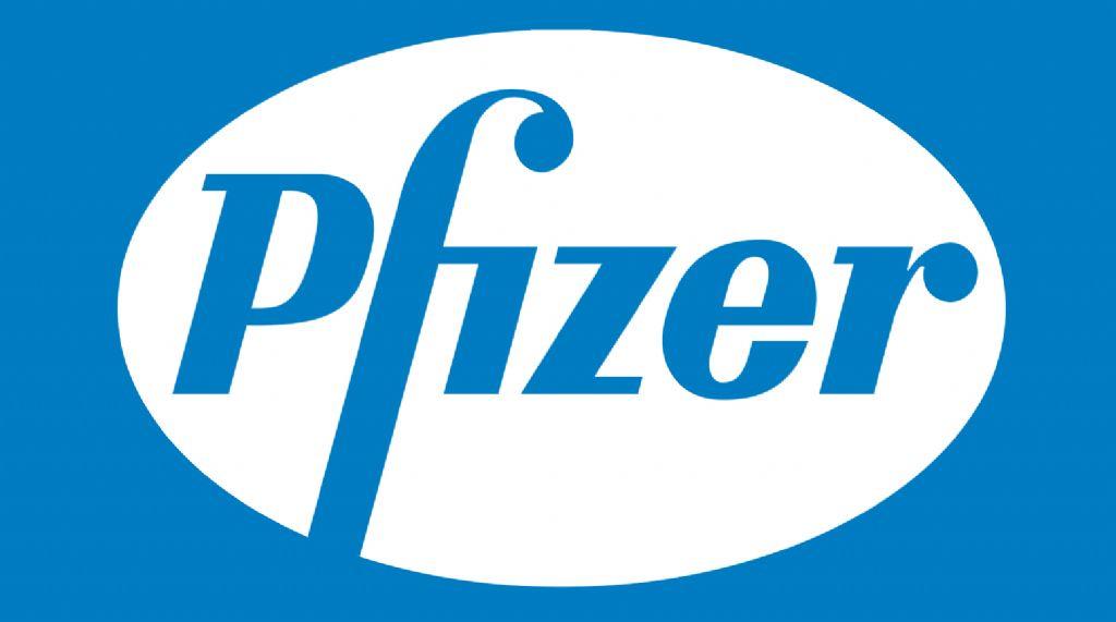 Color-Pfizer-Logo