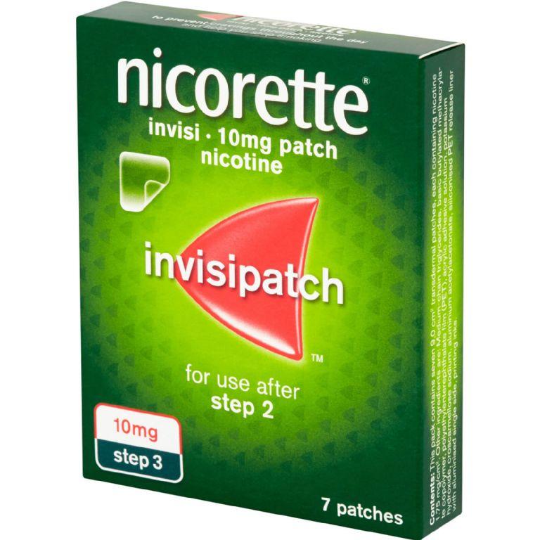 InvisiPatch3