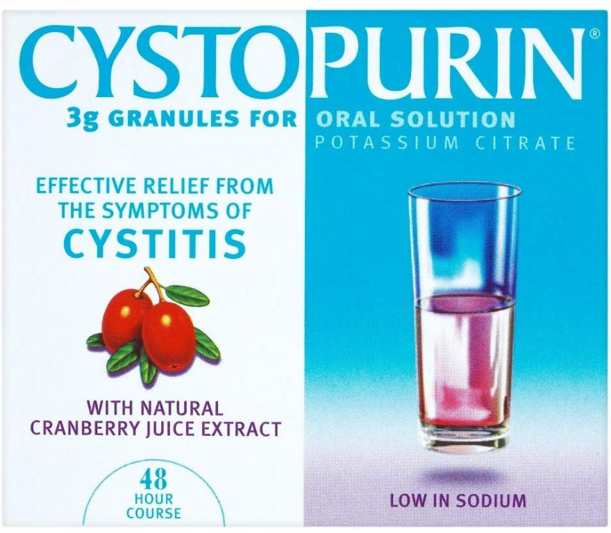 cystopurin_front_pack_shot