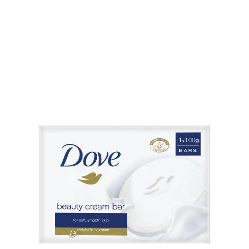 dove_beauty_cream_bar_4x100g_3q_8000700000050-277081ulenscale490x490