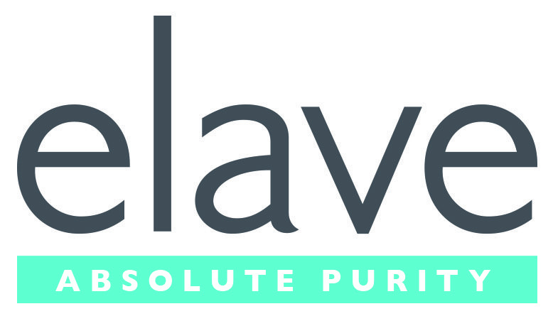 elave logo (dermatological)