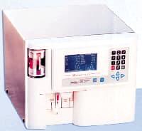 Medonic CA-620