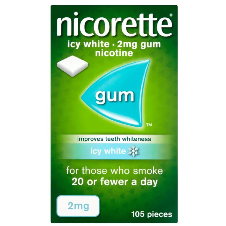 nicorette_icy_white