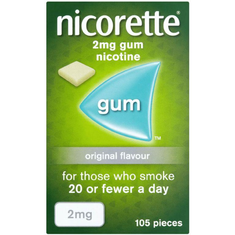 nicorette_original