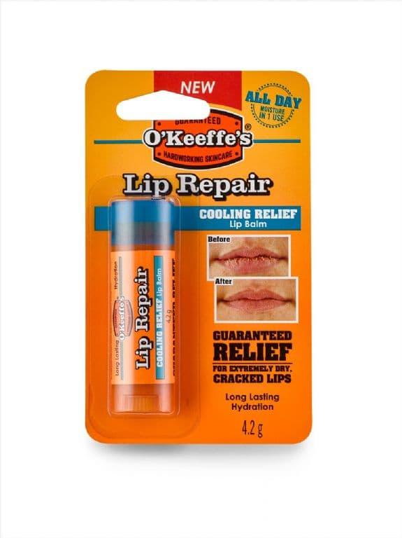 okeefes_lip_repair_cooling_relief(1)