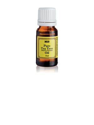 Bell's Pure Tea Tree Oil