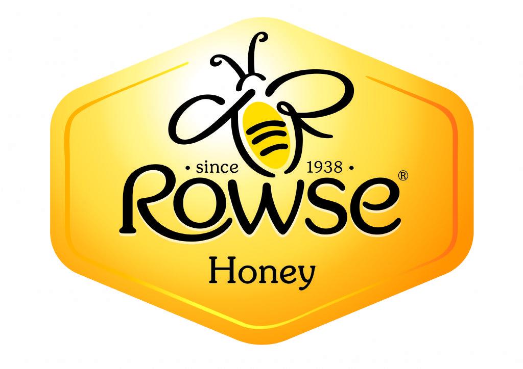 rowse lockup logo 2013